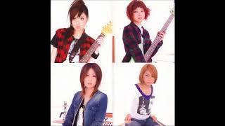(2006/11/22) 中ノ森バンド Do The Rock album.