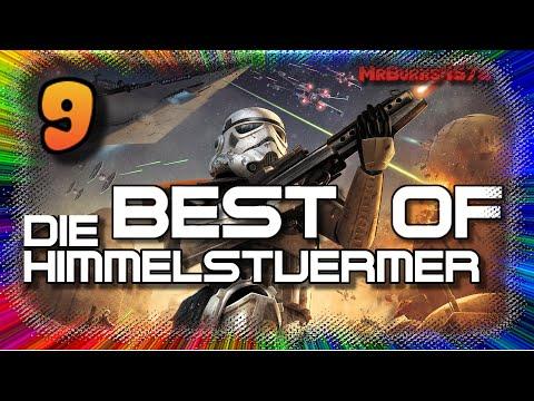 😂 TWITCH Highlights 🔥 Die Himmelstuermer 🏆 Lustige Momente Twitch- Teil 9