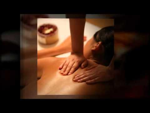 Massage In Salt Lake City