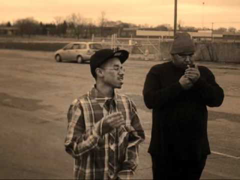 Jumpin by Tone Loc ft Relly Rellz