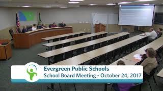 school board meeting Board meetings district events school nutrition and menus programs menus meetings detroit board of education meetings.