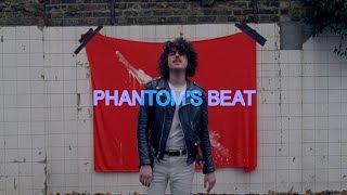 Yehan Jehan - Phantom's Beat (official Video)