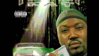 Watch Project Pat Ooh Nuthin video