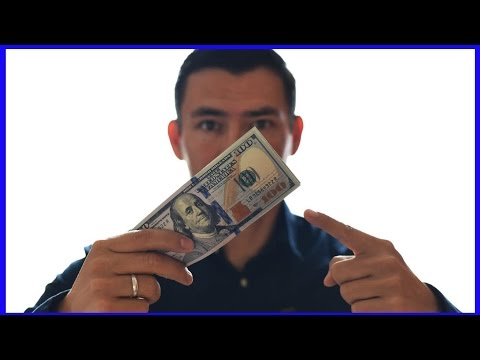 How Do I Make Money? VERY Detailed Video On How My Businesses Made Over A Million Dollars