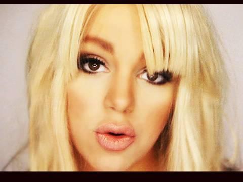 Britney Spears - 3 - Parody (