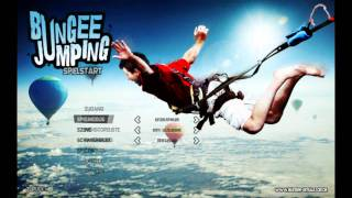 Bungee Jumping Simulator 2016 Gameplay (Deutsch kommentiert)
