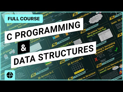 Introduction to Programming and Data Structures