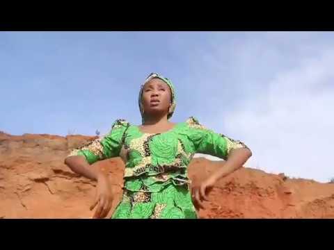 New hausa song hafsat shehu 2017