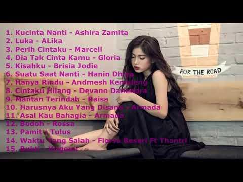 lagu-galau-indonesia-terbaik-2019
