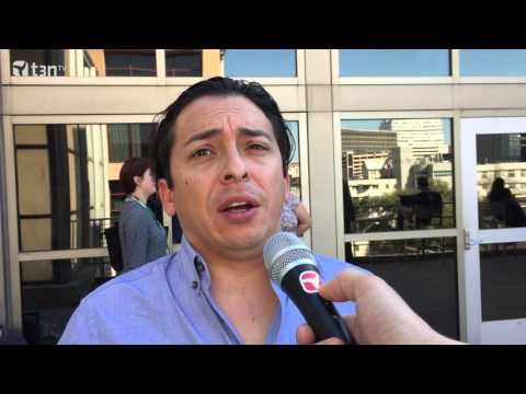 SXSW 2016: Brian Solis im Interview zu Experience-Design