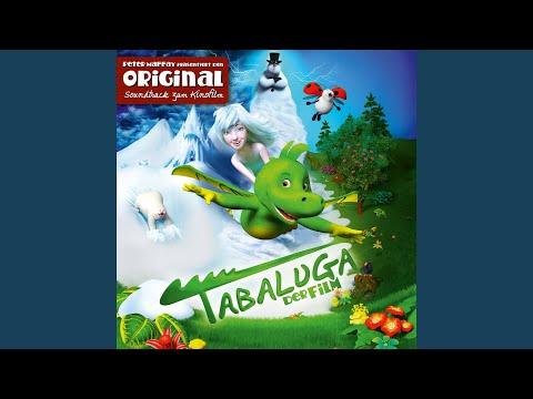 Nessaja (Tabaluga Original Soundtrack)