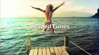 Jake Miller - Runnin