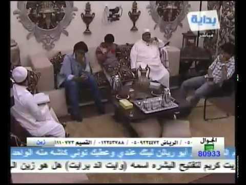 يابوي يانور عيوني موال محمد العبدالله وفيصل اللبان part7   YouTube thumbnail