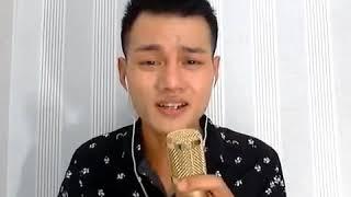 Thương - Phan Duy Anh Cover cực hay! Giọng ca truyền cảm