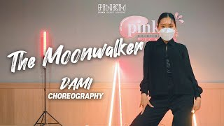 Safri Duo - The Moonwalker / D…