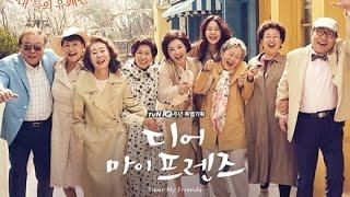 5 phim truyen hinh han day mau sac cho thang nam