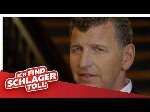 Semino Rossi - Schau Mich Bitte Nicht So An (Offizielles Video)