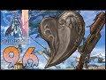 Guia Final Fantasy XII (PS2) Parte 96 - Folmahaut, Palo ornado y Non plus ultra