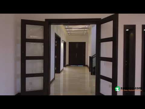 1 KANAL BRAND NEW HOUSE FOR SALE BLOCK J PHASE 6 DHA LAHORE