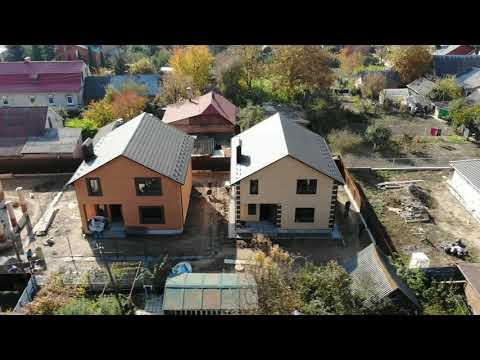 Продажа дома Винница
