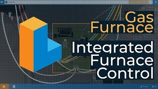 Struggling to fix an Integrated Furnace Control (IFC) on a Gas Furnace? Let