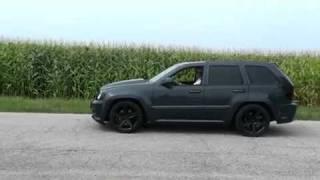jeep grand cherokee srt8(, 2011-04-11T18:07:39.000Z)