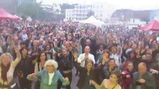 jesers live fête de la musique Altkirch