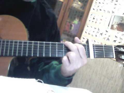 partition guitare vivre pour le meilleur