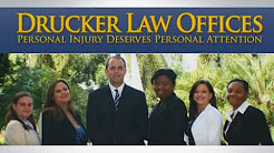 Personal Injury Law Lake Worth, FL