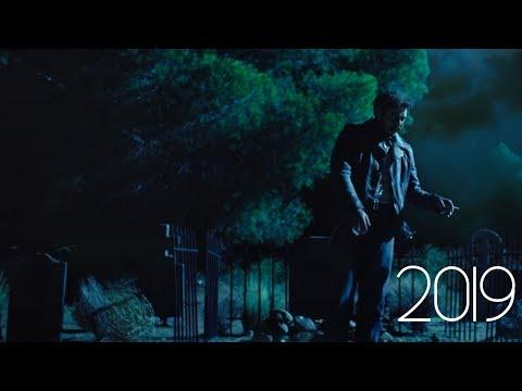 post-malone---goodbye-karma-(feat.-ajr)-|-year-end-mashup-teaser-#1