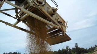 Video BM Batesman Screener Screening Sand and Gravel download MP3, 3GP, MP4, WEBM, AVI, FLV November 2018