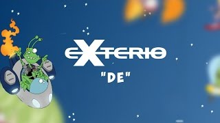 Watch Exterio De video