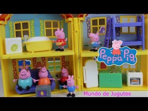 Mousekeherramienta al Rescate | La Casa de Mickey Mouse from YouTube · Duration:  3 minutes 20 seconds