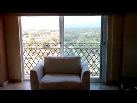 EL Alcazar Coronado Panama Apartment for Rent or Sale
