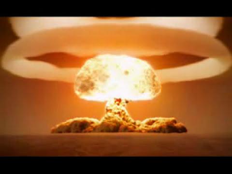 Dailymotion   EXPLOSION D'UNE BOMBE NUCLEAIRE, une vidéo de xuti75  BOMBE, ATOMIQUE, NUCLEAIRE   Google Chrome