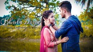 Bhula Diya Darshan Raval Sad Love Story Latest Hits Song 2019 STR Hits