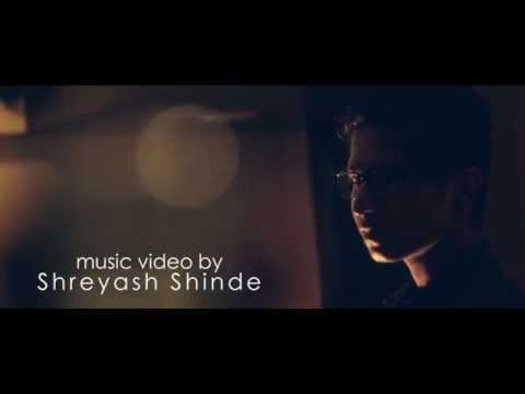 Sawan Aaya Hai unplugged(cover)by Tejas...