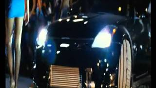 Fast and Firious 5 - Fast Five Trailer