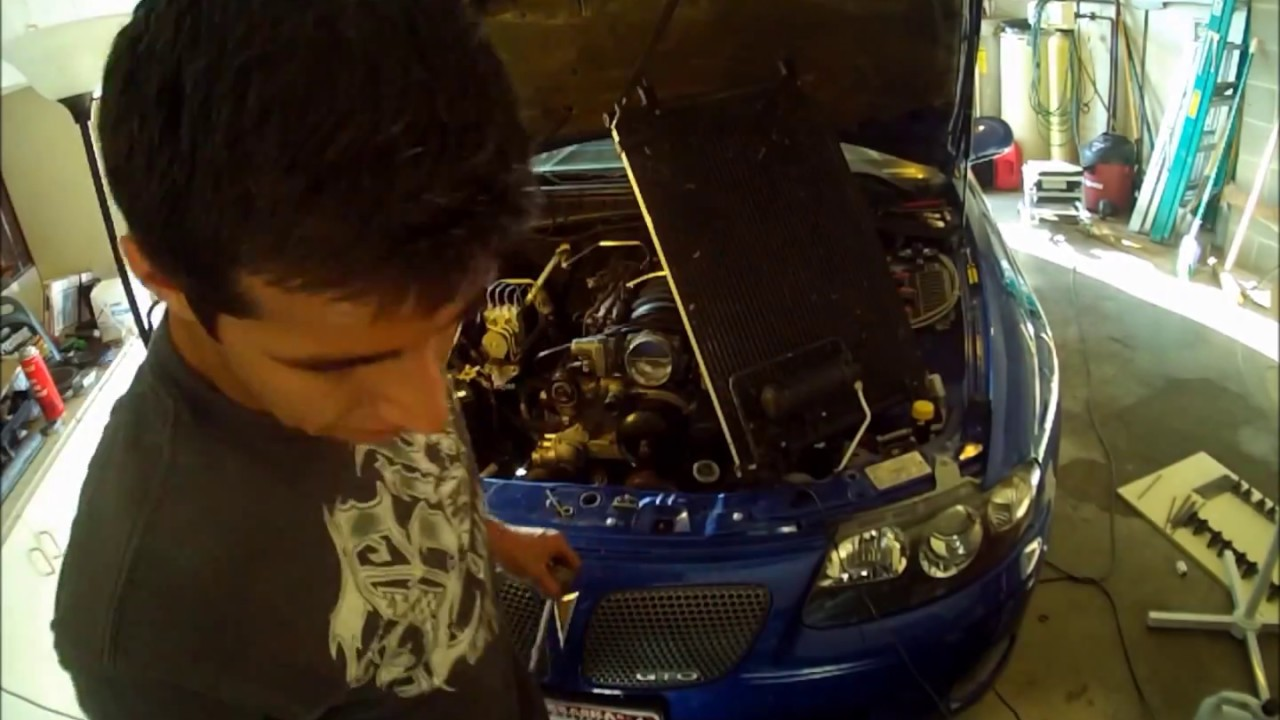 small resolution of 2005 gto ms3 cam swap