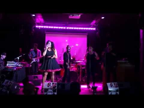 Raw Beauty's Album Release Party (Official Music Video)