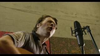 Early James - Tinfoil Hat (Live From Ol Elegante Studios)
