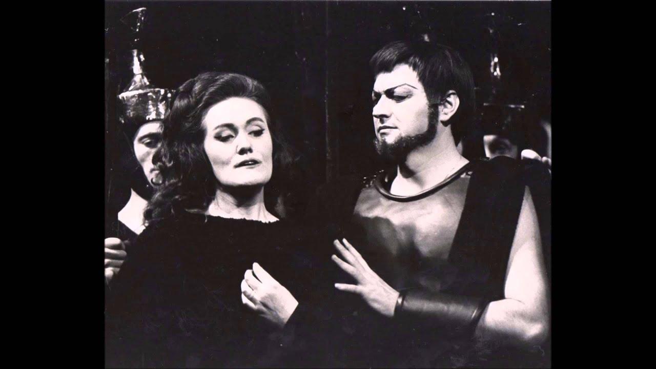 Zsa Zsa Padilla (b. 1964),Alice Inoue Erotic archive Nadia Cassini,Blaze Berdahl
