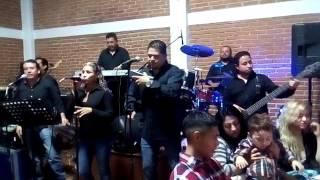 Baixar SINTONIA MUSICAL SLP QUE BELLO