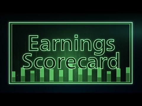 Financial Stocks: 3 to Watch for Earnings (CME, CBOE, NDAQ)