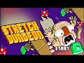 Stretch Dungeon - Mobile Game Preview (Android & iOS)