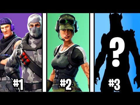 When Is Twitch Prime Pack 3 Coming Out For Fortnite? Fortnite Twitch Prime Pack 3 Release Date (NEW)