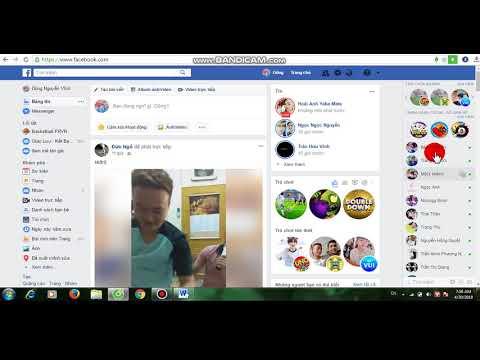 cách hack nick facebook không cần phần mềm - cách hack nick fb không lấy lại đc
