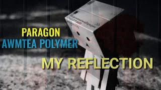PARAGON FT AWMTEA POLYMER - MY REFLECTION