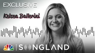 Kelsea Ballerini: What Makes a Song Great - Songland 2019 (Digital Exclusive)