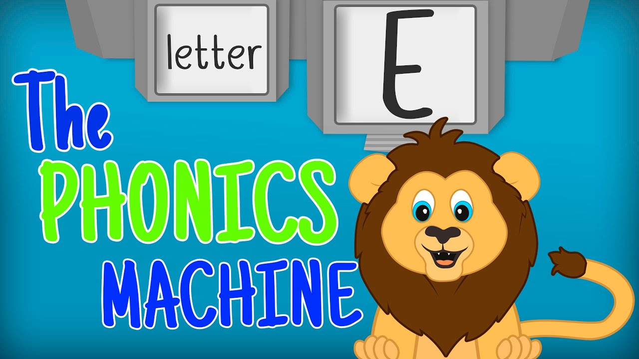 letter and sounds song the letter e songs phonics songs for alphabet 9570
